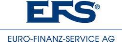 250px-efs_logo_1024_rgb