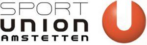 sportunion-logo-amstetten
