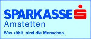amstettenspkclaimrahmen_web